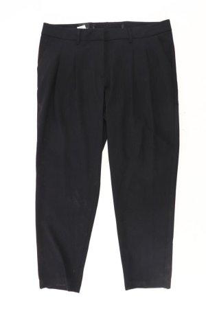 Madeleine Anzughose Größe 44 schwarz