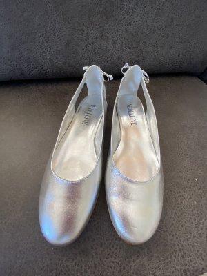 Madeleine  Ballerinas Größe  39, Leder , Neu ohne Etikett