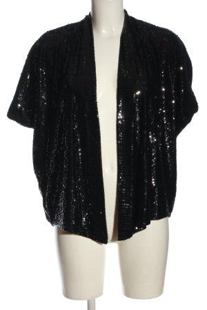 Madeleine Giacca a blusa nero elegante