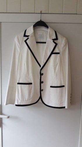 Madeleine Business Blazer 42 chic elegant work