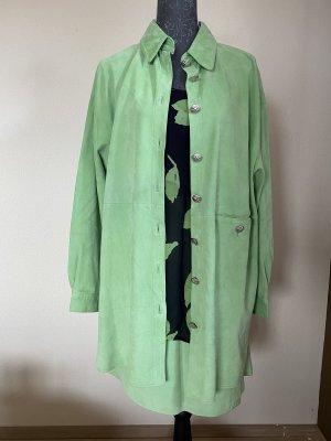 Madeleine Kostüm mit Top,  Größe  40, Neu , Vintage