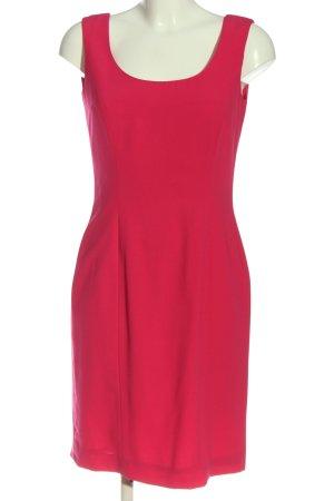 Madeleine Minikleid pink Elegant