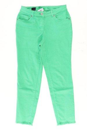 Madeleine Jeans green-neon green-mint-meadow green-grass green-forest green