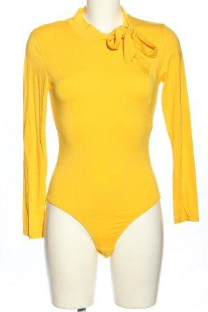 Madeleine Shirt Body primrose casual look