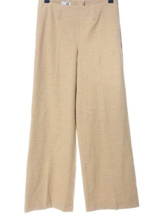 MADELINE Baggy Pants