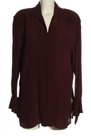 MADELINE Hemd-Bluse