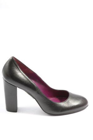 MADELINE High Heels