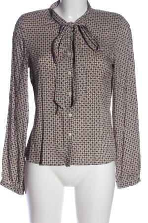 MADELINE Langarmhemd