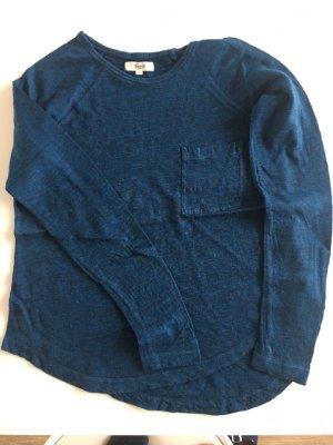 Madewell Shirt