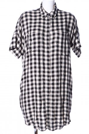 Madewell T-Shirt Allover-Druck Casual-Look