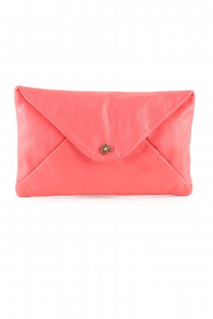 Madison Scotch Clutch rot Elegant