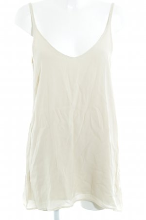 Madness Camisole creme Casual-Look