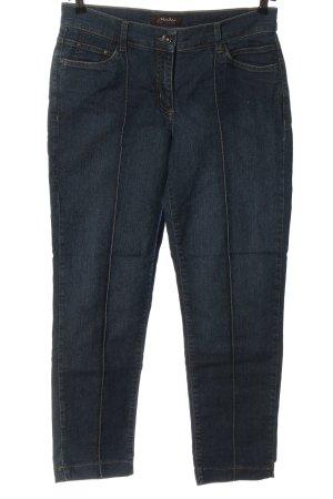 Madoc High Waist Jeans