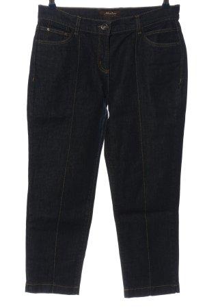 Madoc Straight-Leg Jeans