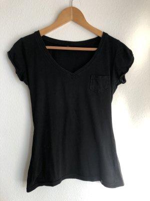 Madonna Damen Shirt T-Shirt