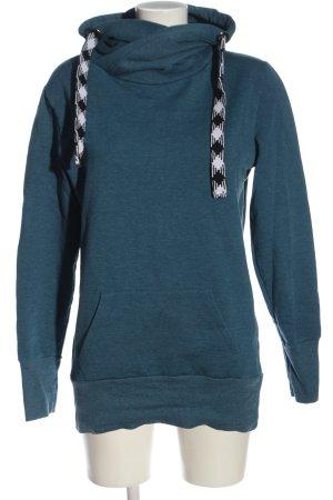 Madonna Kapuzensweatshirt
