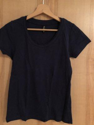 Madonna T-Shirt Gr.40/L