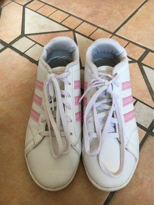 Mädchen Adidas Turnschuhe