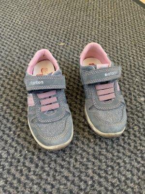 Mädchen Schuhe Elefanten