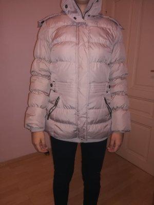 Mädchen Winter Jacke