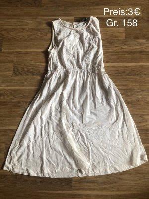 Mädchenkleid Gr.158€