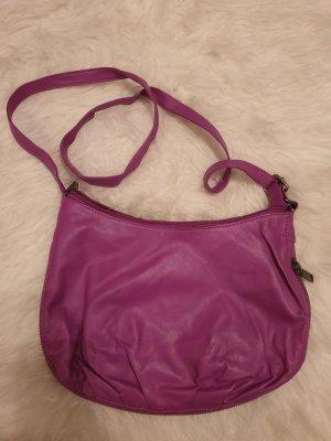 Mädchentasche Kindertasche Tasche von H&M in lila