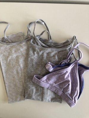 Mädchenunterwäsche