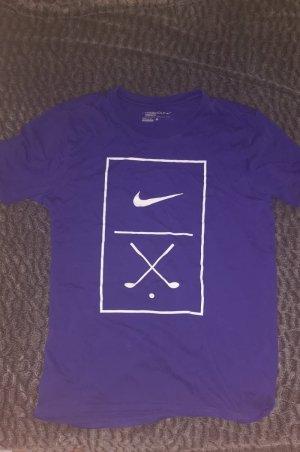 Männer Nike Shirt