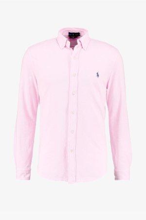 Männer Polo Ralph Lauren Hemd in der Größe XL