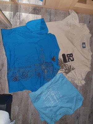 Männer Shirts