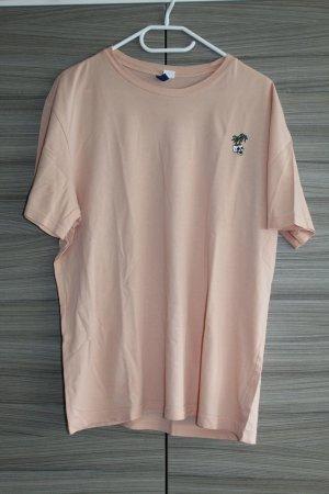 Männer T-Shirt /Mädchen oversize