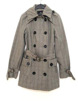C&A Płaszcz przejściowy Wielokolorowy