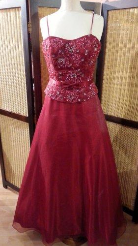 Märchenhaftes #Abendkleid von #Niente Gr. 38
