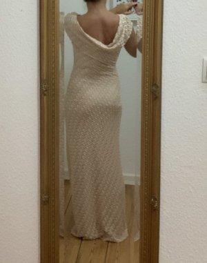 Märchenhaftes Kleid von Missoni