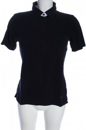 MÄRZ classic Polo-Shirt