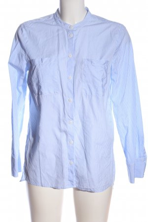 Maerz Muenchen Hemd-Bluse