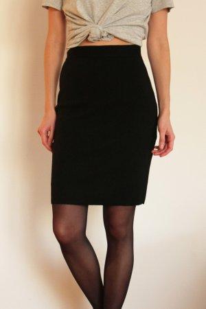 MAERZ Muenchen Skirt