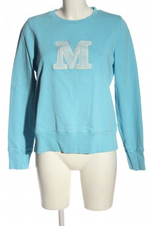 Maerz Muenchen Sweatshirt