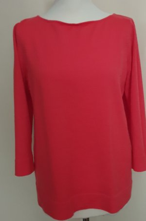 Maerz  Muenchen Wolle Pullover Gr. 44