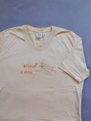 März Vintage T-shirt Oversized
