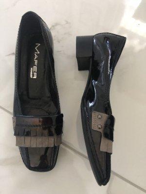 Mafer Venezia Schuhe