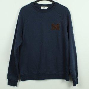 MAGASIN DU NORD Sweatshirt Gr. M (21/09/051*)