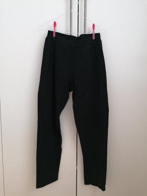 Armedangels Jersey Pants black