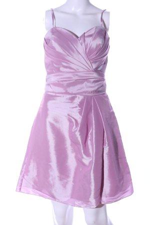 Magic Nights Ballkleid pink Elegant