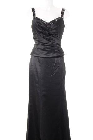 Magic Nights Kostüm schwarz Elegant