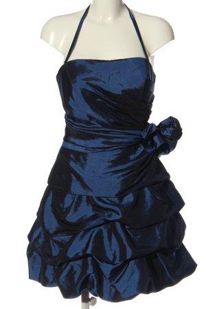 Magic Nights Minikleid blau Elegant