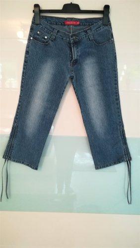 Magicrose Jeans 3/4 Länge