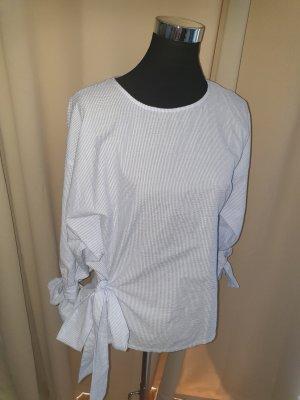 Mago Bluse neu nie getragen