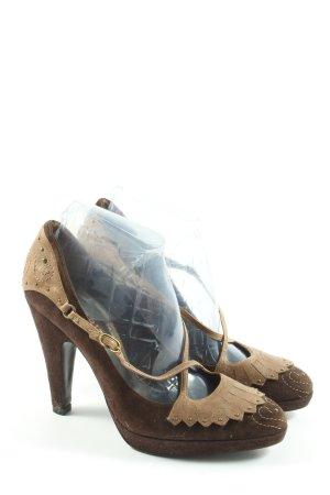 MAGRIT High Heels