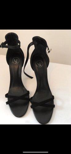 Mai piu senza highheel Sandalette 40
